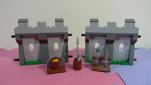 LEGO 7946 l