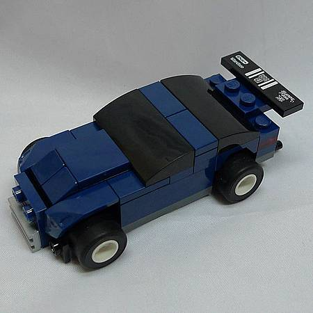 LEGO 8194 d