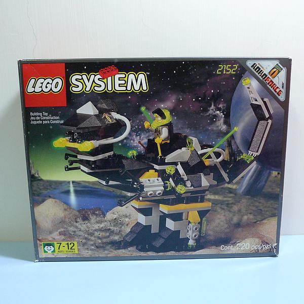 LEGO 2152 a