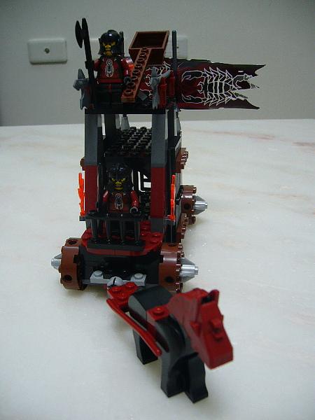 LEGO 8874 c