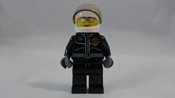 LEGO 7741 c