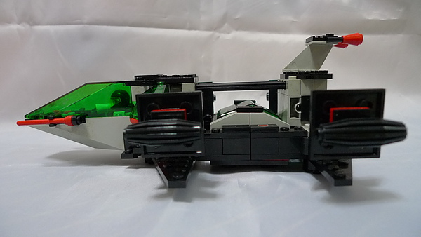 LEGO 6897 g