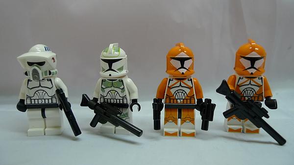 LEGO 7913 c
