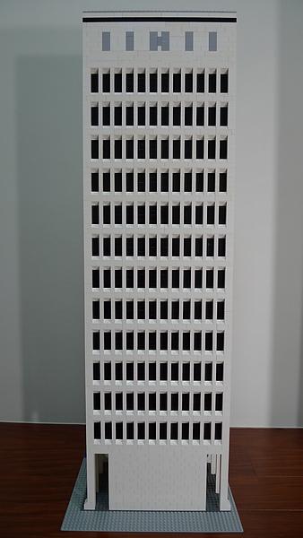 P1240233.JPG