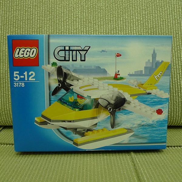 LEGO 3178 a