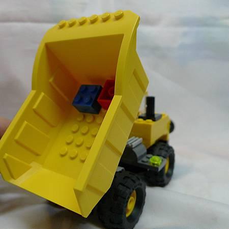 LEGO 7789 f