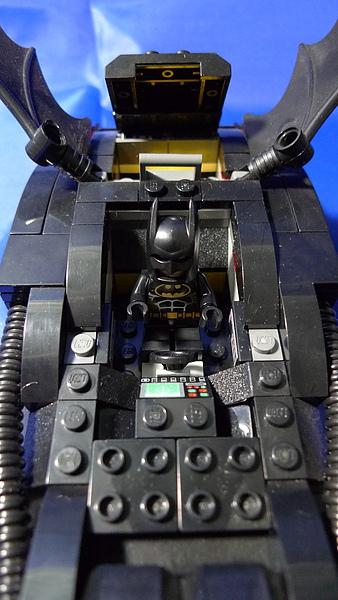 Batman 7781 g