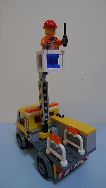 LEGO 3179 i