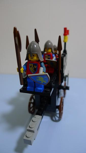LEGO 6062 f