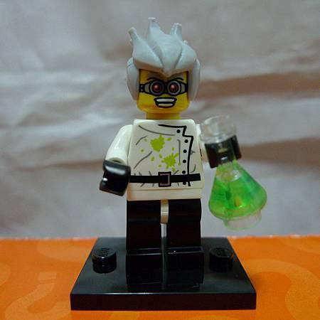 LEGO 8804 r
