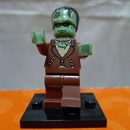 LEGO 8804 i