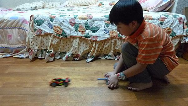 LEGO 7967 i