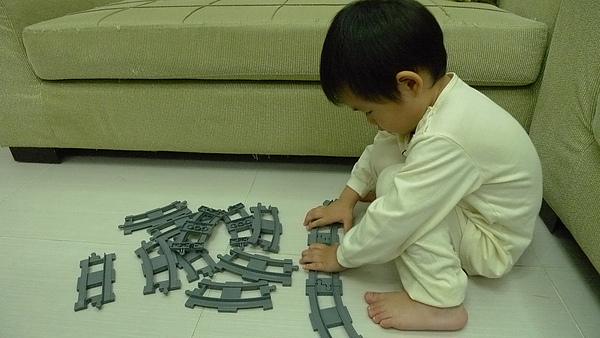 LEGO 5544 j