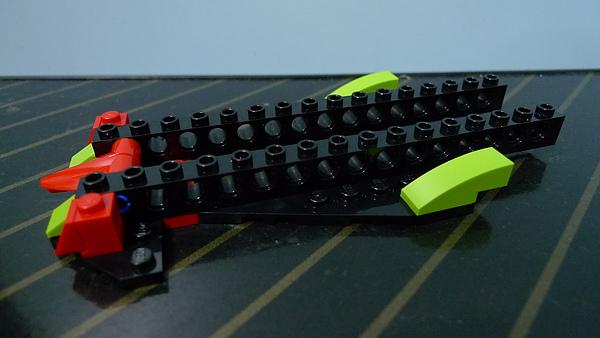 LEGO 7967 d