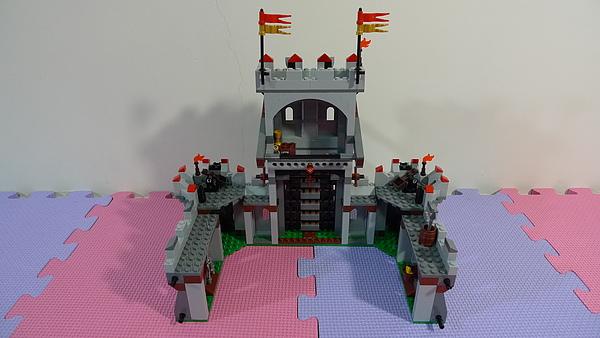 LEGO 7946 m