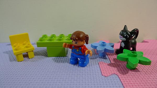 LEGO 6051 c