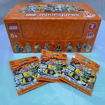 LEGO 8804 c