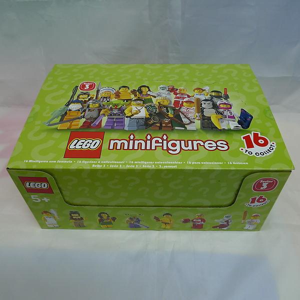 LEGO 8803 a