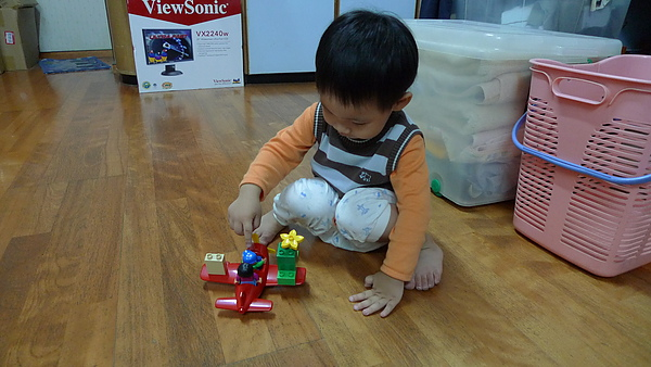 LEGO 5592 e