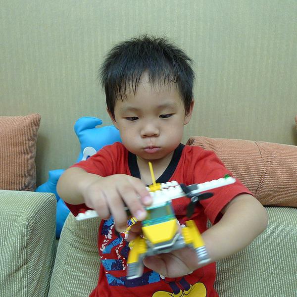 LEGO 3178 i