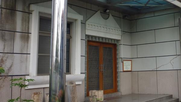 04.大地化石礦石博物館 11.6km-b