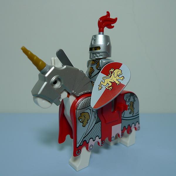 LEGO 7947 d
