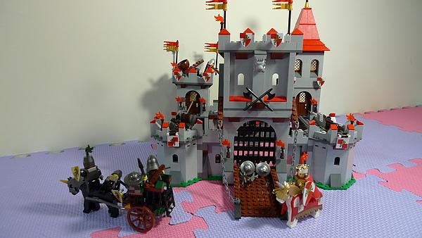 LEGO 7946 z13