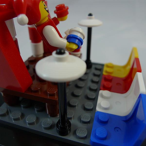 LEGO 7953-2