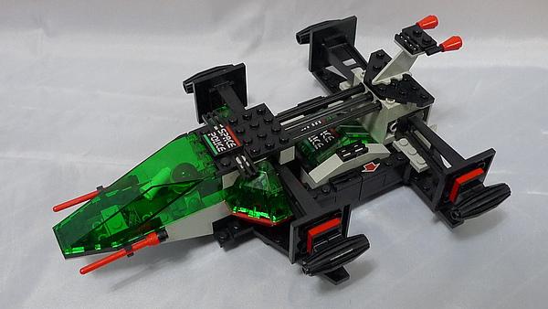 LEGO 6897 f