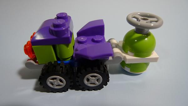 LEGO 7593 d