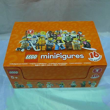 LEGO 8804 a