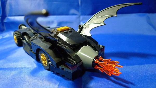 Batman 7781 f