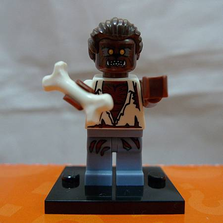 LEGO 8804 s