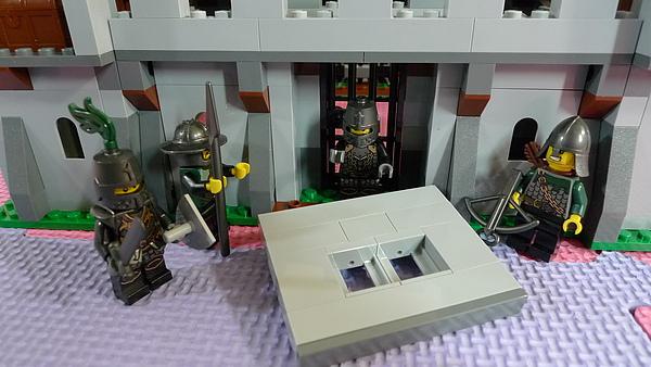 LEGO 7946 z03