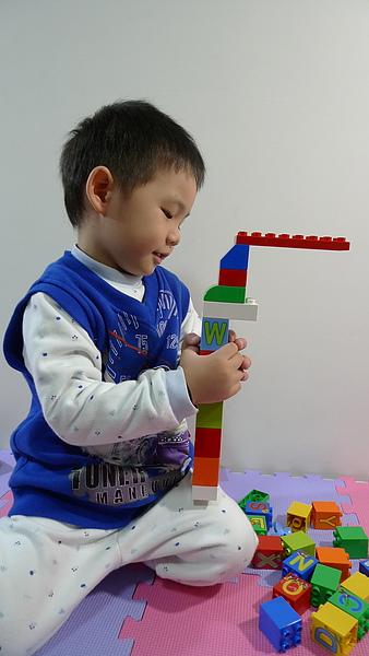 LEGO 6051 f