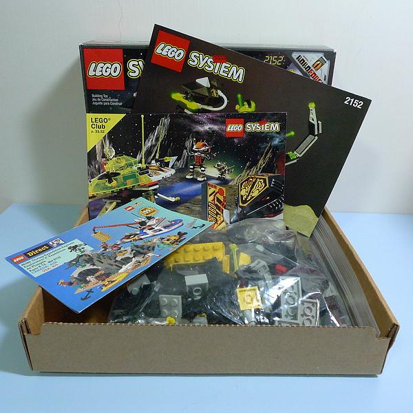 LEGO 2152 b