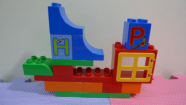 LEGO 6051 g