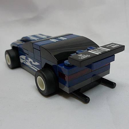 LEGO 8194 h