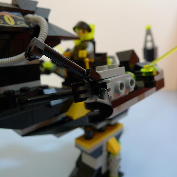 LEGO 2152 k