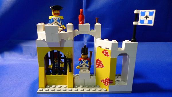 LEGO 6259 a