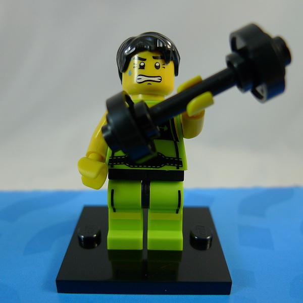 LEGO 8684 u