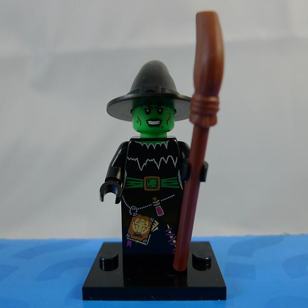 LEGO 8684 g
