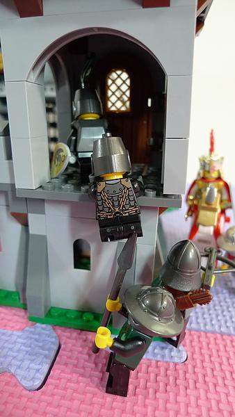 LEGO 7946 z07