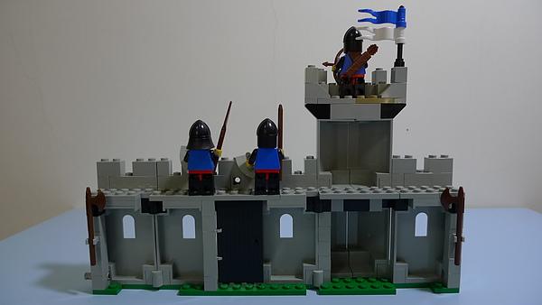 LEGO 6062 d