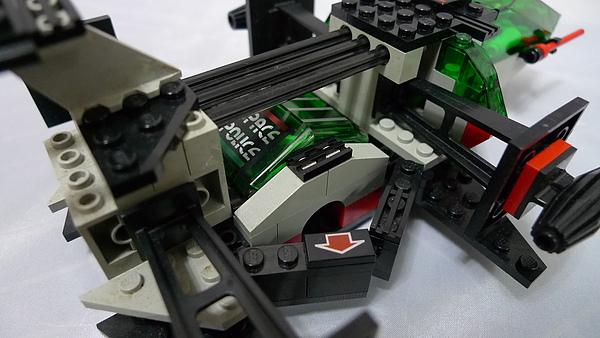 LEGO 6897 c
