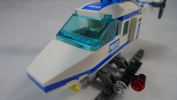 LEGO 7741 g