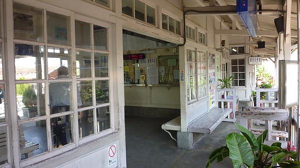 07.保安車站 17.6km-d