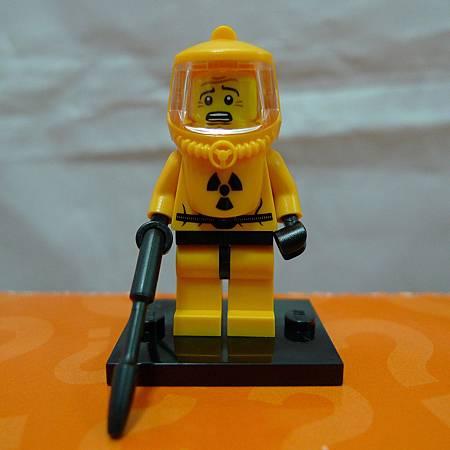 LEGO 8804 l
