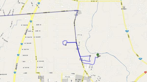 06.滿足花園 13.8km-j