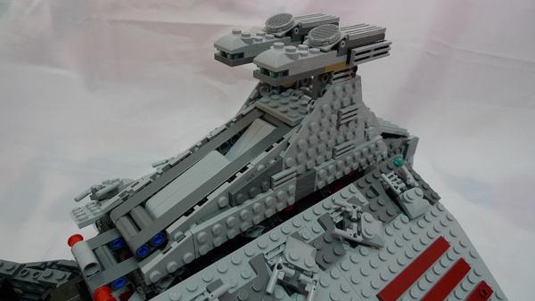 LEGO 8039 m